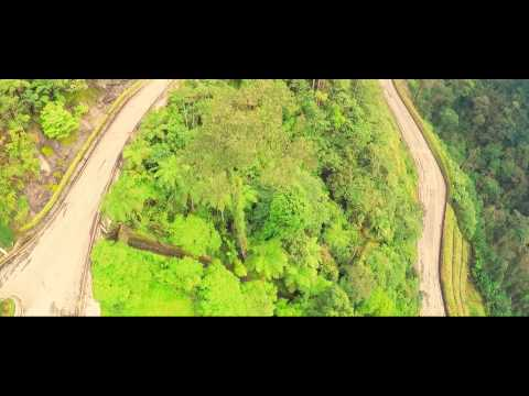 Amazing Drone Aerial Photography In Malaysia