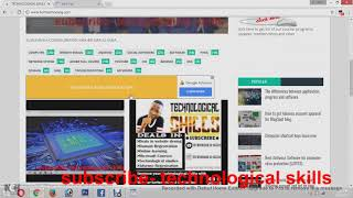 mambo ya kuzingatia ili blog yako iwe full approved na adsense  google adsense