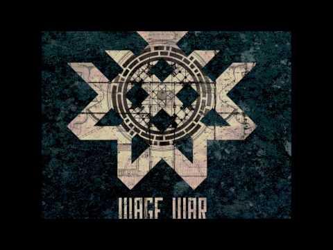 Wage War - Blueprints (FULL DEBUT ALBUM)