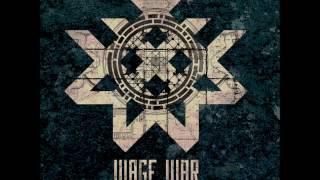 connectYoutube - Wage War - Blueprints (FULL DEBUT ALBUM)