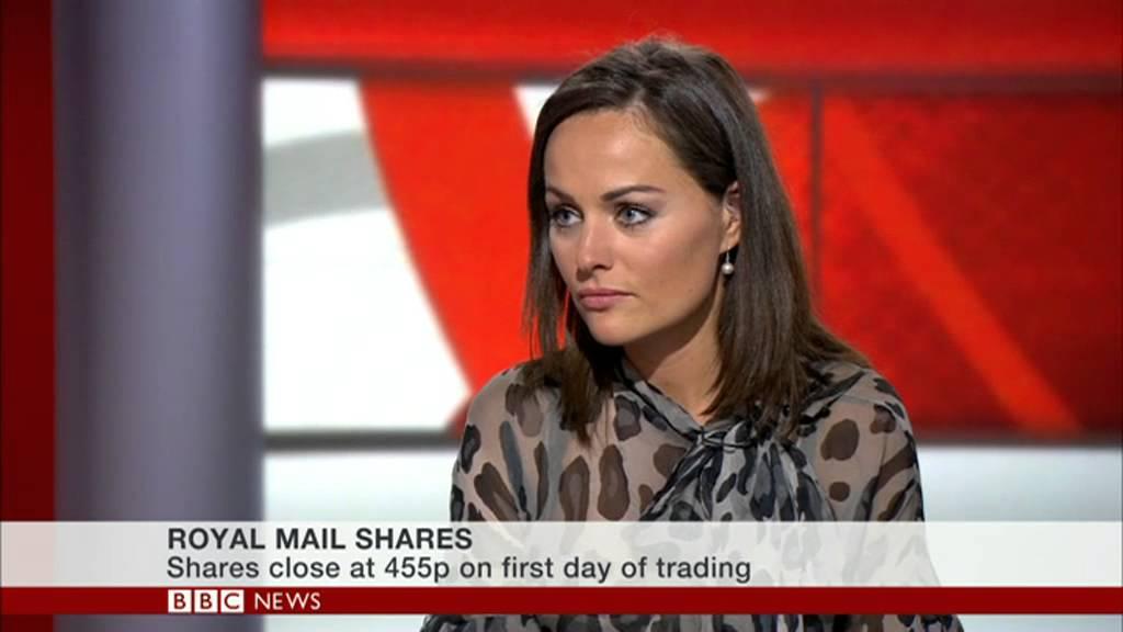 BBC presenter Komla Dumor dies