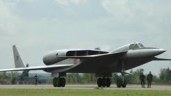 MiG-45 Top advanced Russian aircraft project