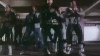 Michael Jackson Bad Denbow remix Old Shoold