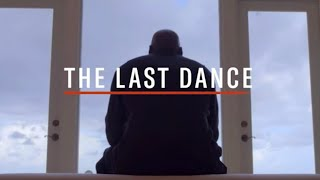 Official Review: ESPN'S The LastDance Pt.1 & 2!!!