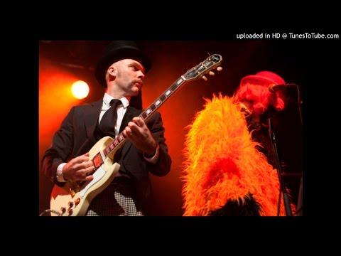 Jono El Grande ► Oslo City Suite [HQ Audio] Neo Dada, 2009