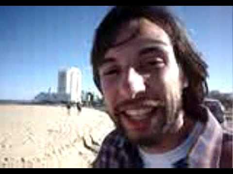 Filosofia Unisinos Uruguay  - praia de punta del este