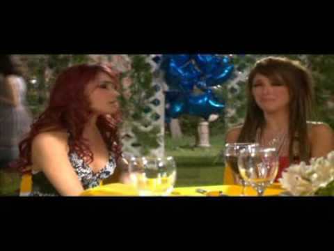 Rbd La Familia Episodio 13 Parte 3 Youtube