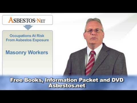 masonry-workers-at-risk-for-mesothelioma-|-asbestos.net