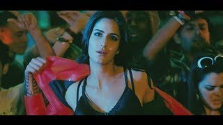 Repeat youtube video katrina kaif dancing in ishq shava jab tak hai jaan hd