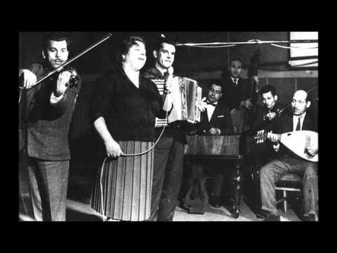 Romica Puceanu -Un tigan avea o casa.mp4