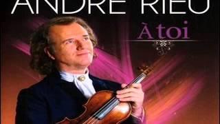 Andre Rieu - Besame mucho
