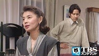 #3 決戦は日曜日 清弘誠 検索動画 21