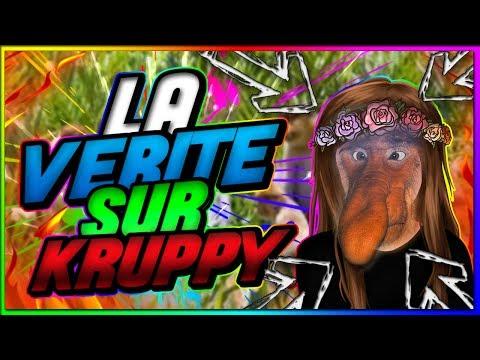 [✔️]-exposed-kruppy-[✔️]---tout-simplement-le-drama-le-plus-drole-de-la-galaxie.-😂