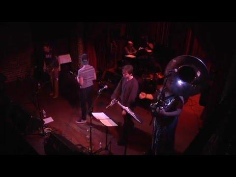 Schmaltz Street Klezmer Plays Yiddish Blues