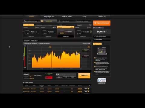 ⭐️forex binary options australia