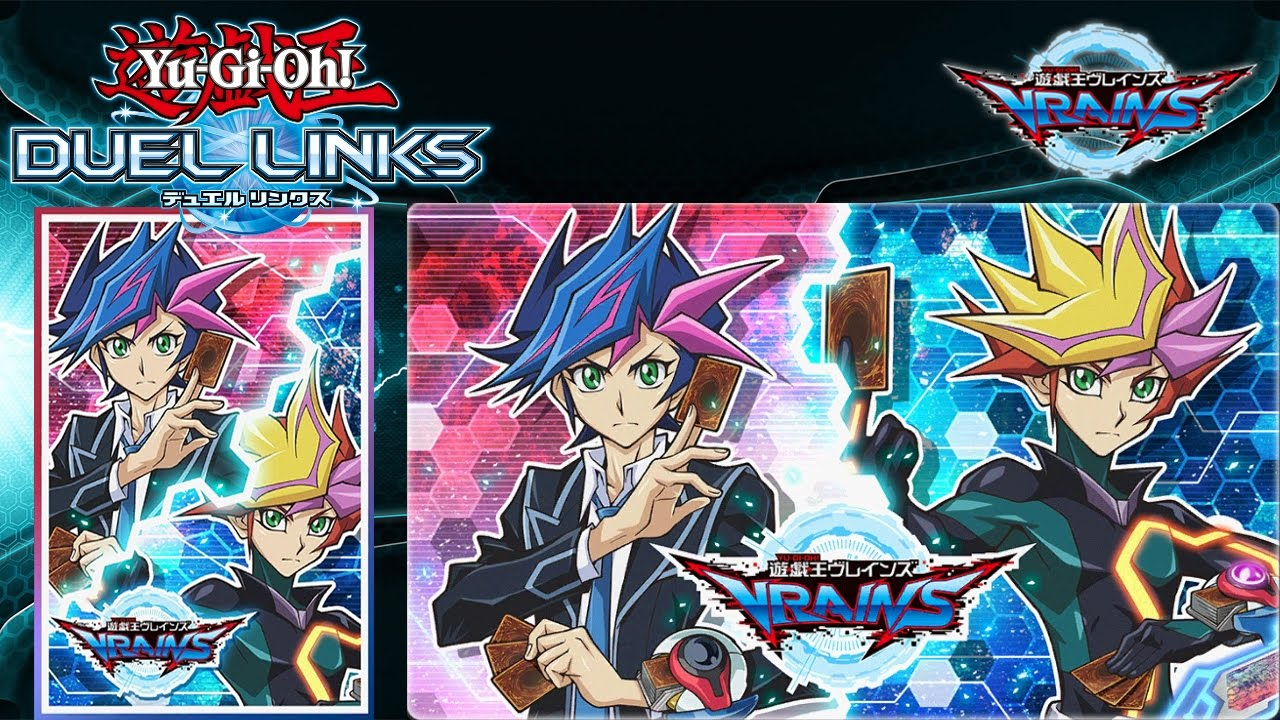 how to play yugioh duel links on pc