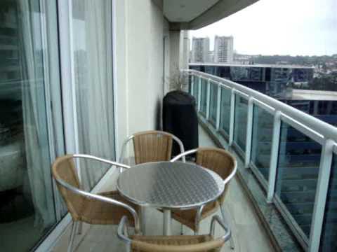 florida penthouse 193m² pronto