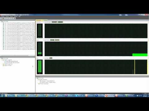 Predictive Dialer Software Demo | Voicent
