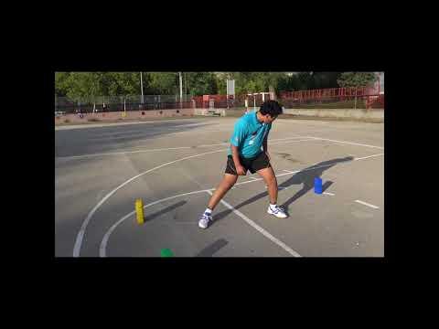 tenis-de-mesa-preparacion-fisica-/-wei/chema-alcantara,-adtm-leganes-2017
