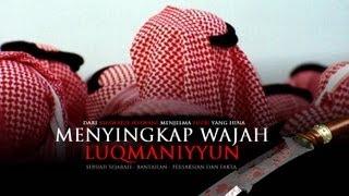 Nasehat Untuk Kaum Muslimin akan bahayanya Luqman Ba'abduh si Hizbi Hina