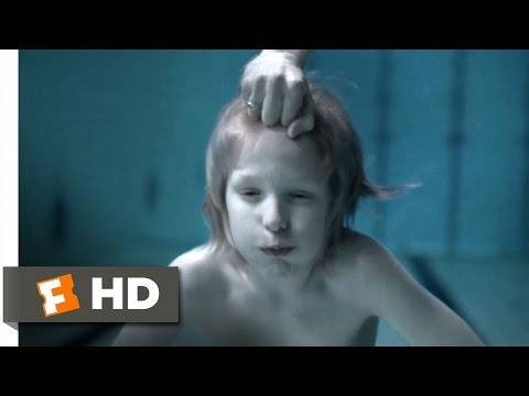 Let the Right One In 1212 Movie   The Swimming Pool 2008 HD