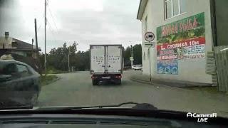 видео Цены на Радиаторы биметаллические по Украине