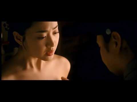 Korean movie| The queen korean movie eng sub