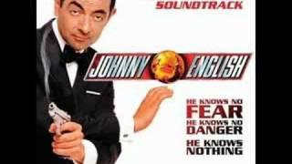 johnny-english-robbie-williams-a-man-for-all-seasons