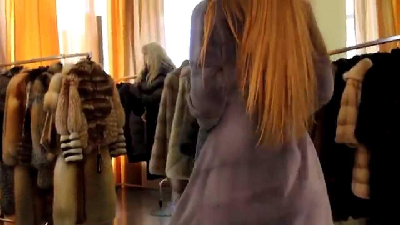 Цыганская свадьба г Пенза 10 11 2016 - YouTube