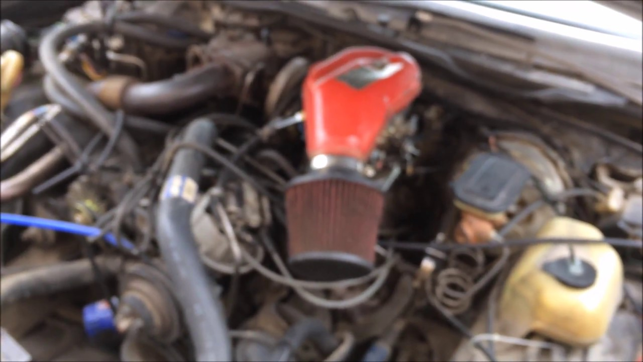 hight resolution of driving draw thru carb turbo 1980 buick regal sportcoupe
