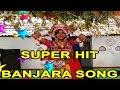 Super Hit New Banjara Song ''Ziluma Ziluma'' by Singar Subash N Writer Babu //  3TV BANJARAA