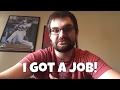I Got a Job and Finally Overcame My Depression (I Think)