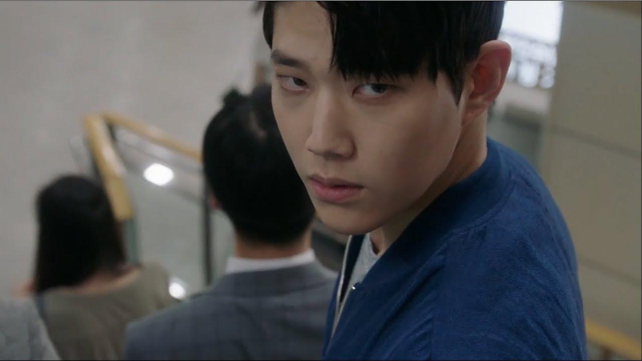 Lee Young eun randki