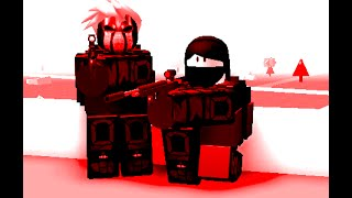 ROBLOX | Apocalypse Rising Episode 1 Hating my brotha's brother