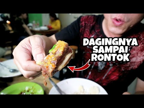soto-bang-nawi-!!-indonesian-traditional-food