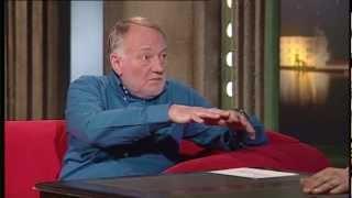 1. Luděk Sobota - Show Jana Krause 23. 3. 2012