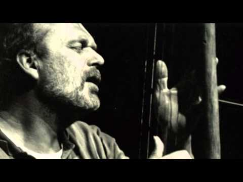 Stephan Micus - The Song Of Danijar