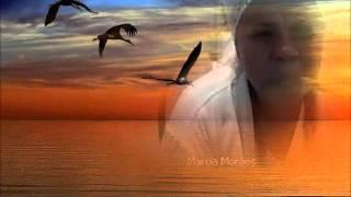 Vovó Maria Conga   O Trabalho Espiritual que os homens não enxergam!
