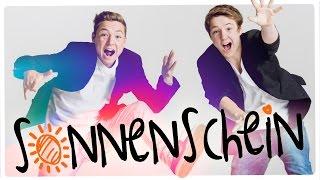 Repeat youtube video SONNENSCHEIN (Musikvideo)