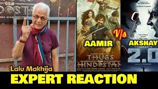 Aamir Khan Box Office