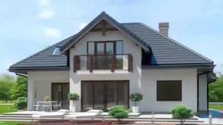 Проекты домов из кирпича(, 2014-10-09T10:12:06.000Z)