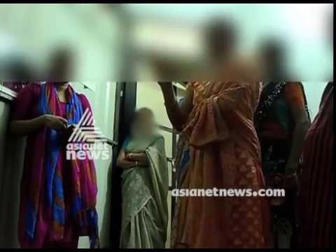 Asianet News impact: New home for  inmates in Kozhikode  de-addiction centre