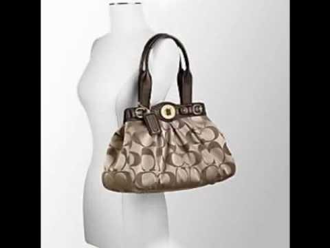 Beautiful Handbags For Women thumbnail