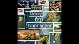 Осознавая связь / Making the Connection (2010)