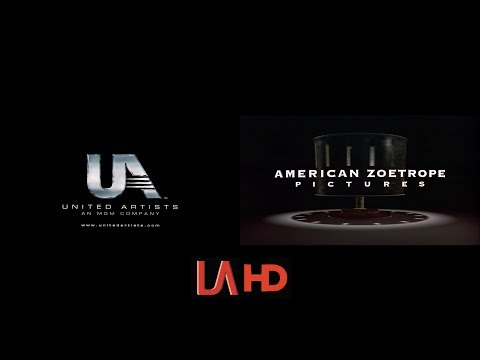 United Artists/American Zoetrope Pictures