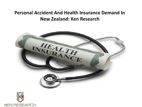 Personal Accident And Health Insurance Demand