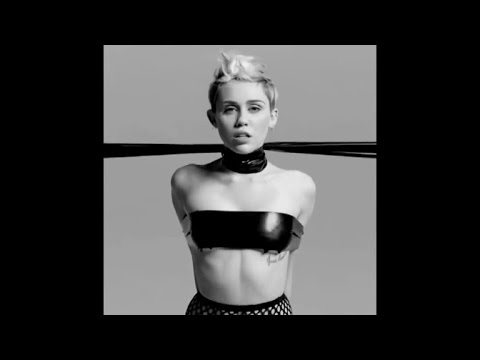 Miley Cyrus seems boys watch too much porn from YouTube · Duration:  1 minutes 8 seconds