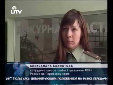 Арсен Абдулов - Элита / Arsen Abdulov - Elite girls (English translation)из YouTube · С высокой четкостью · Длительность: 3 мин40 с  · Просмотры: более 9.000 · отправлено: 3-10-2011 · кем отправлено: arsenabdulov