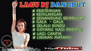 Download lagu DJ LAGU DANGDUT TERPOPULER 2019 - GOYANG NASI PADANG - LIRIKAN MATAMU - MUSIK DJ SLOW 2019