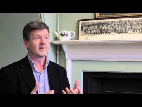 PG Music at Royal Holloway: PhD study